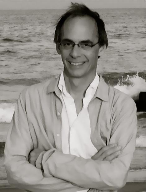Chaznet PR - Promoting Businesses Online Since 1996 -Contact Chuck 732-249-9008
