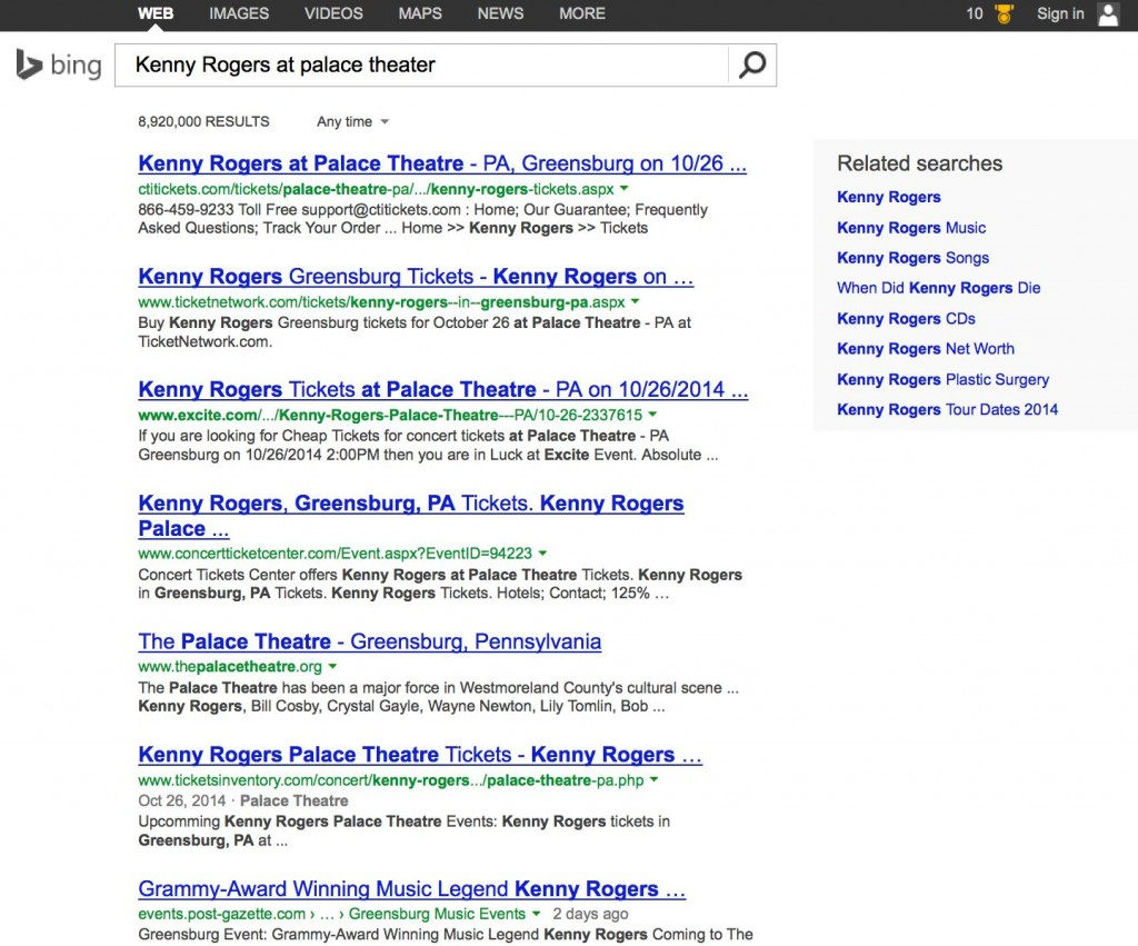 CTI-2- CR - Kenny-Rogers-Screen Shot 2014-09-02 at 8.49.32 PM