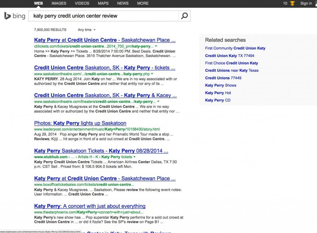 CTI-3 -CR - Katy-Perry-Screen Shot 2014-09-02 at 8.50.32 PM
