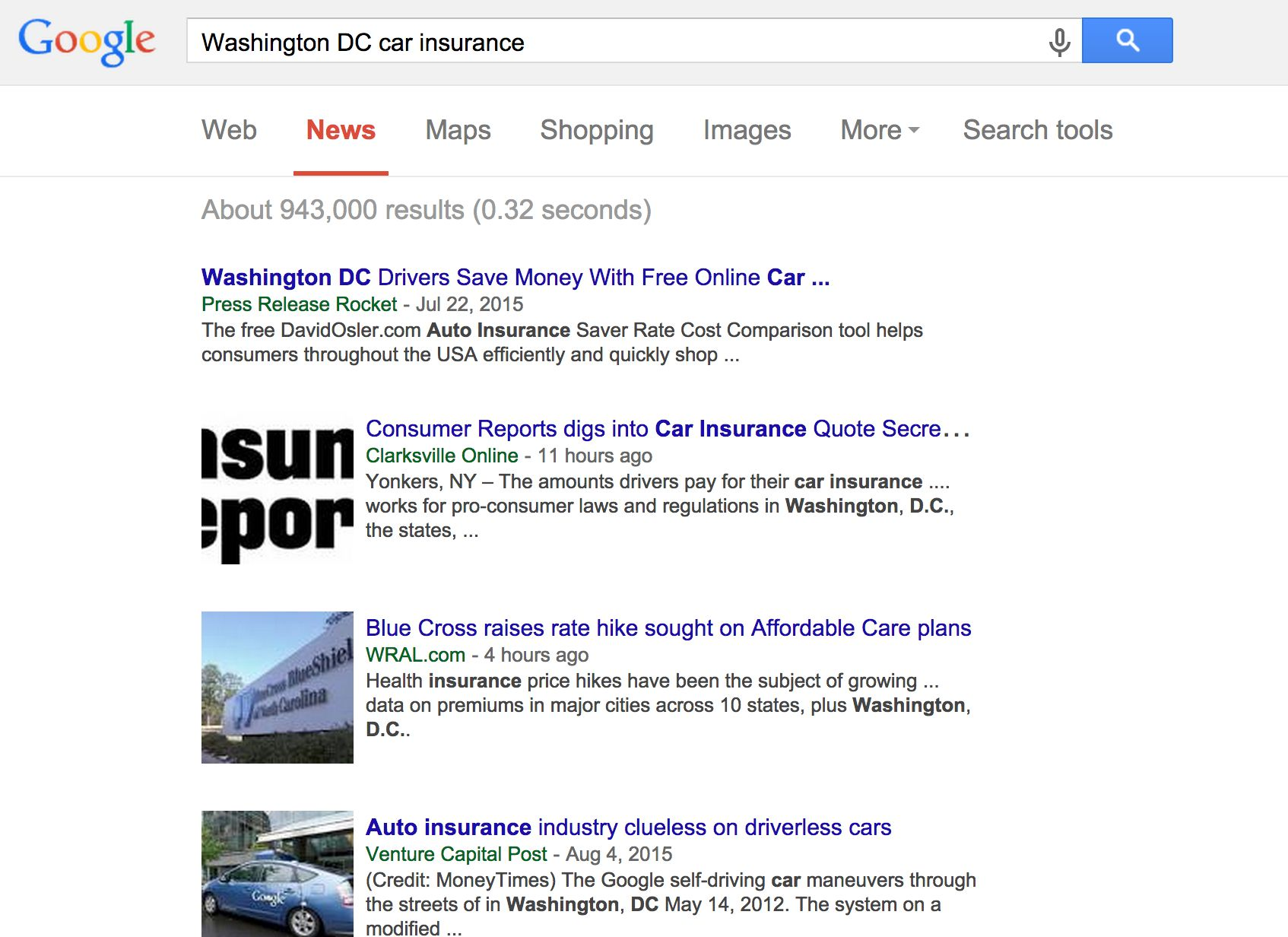 Auto insurance quotes online georgia 11